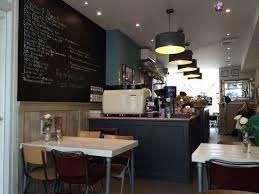 40211 medium lowongan kerja di restoran untuk penempatan jakarta dan bintaro