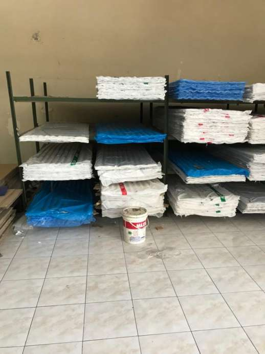 40225 medium lowongan kerja supir bahan bangunan di cv. ashahy plastikatama