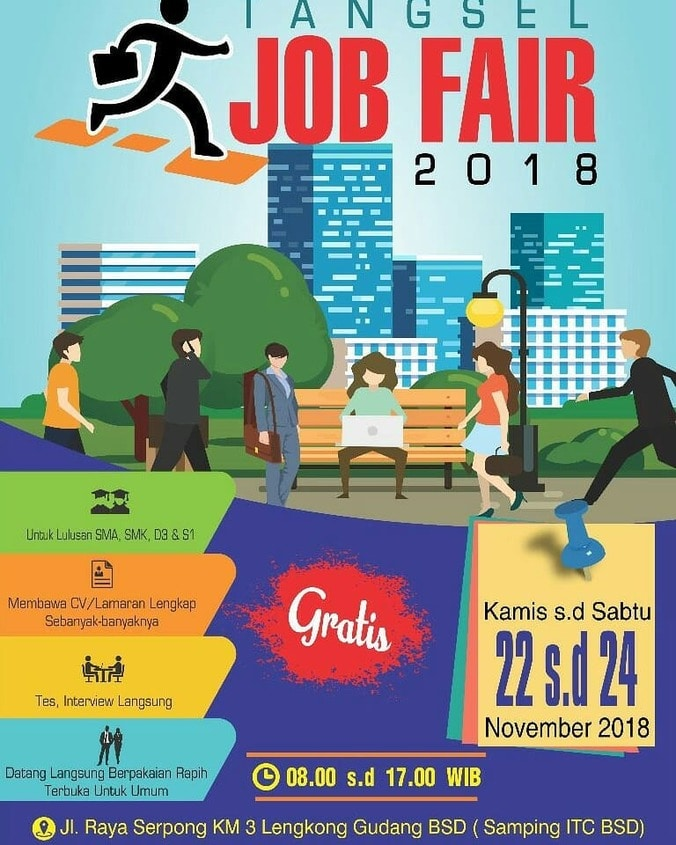 40228 medium job fair tangsel %e2%80%93 november 2018