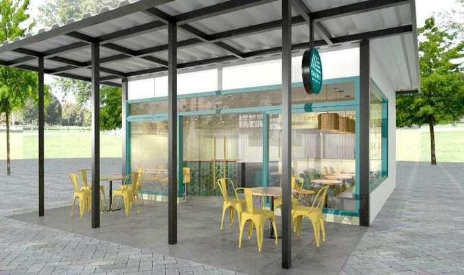 40367 medium %28lowongan kerja%29 dibutuhkan karyawan restoran di wilayah surabaya