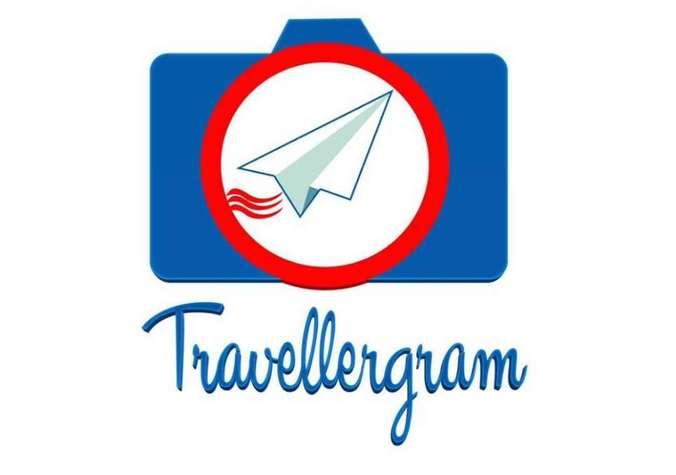40373 medium lowongan kerja customer service di travellergram tours and travels