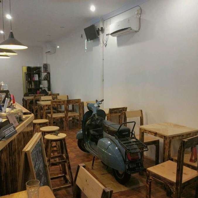 40382 medium lowongan kerja barista woven coffee