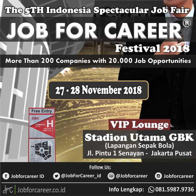 40386 medium the 5th indonesia spectacular job fair %e2%80%9cjob for career%e2%80%9d festival 2018 %28the 5th isjfcf 2018%29