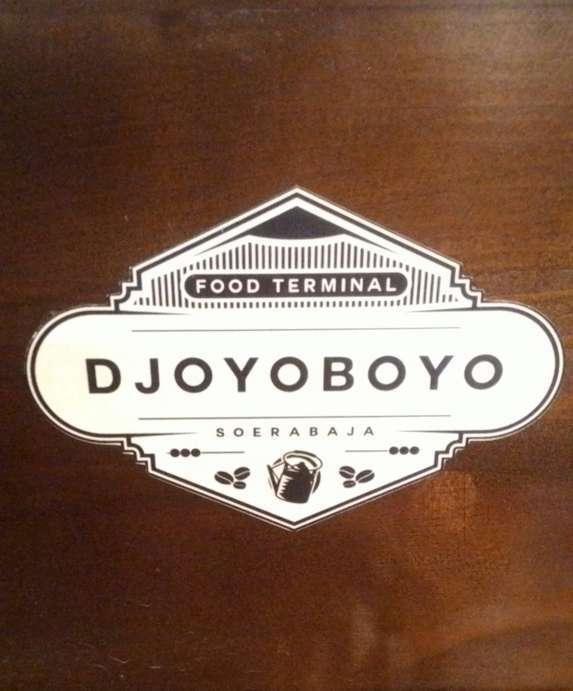 40530 medium lowongan kerjar barista cowok di djoyoboyo food terminal
