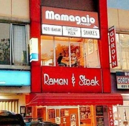 40539 medium lowongan kerja restoran mamagaio ramen dan steak %28wawancara langsungwalk in inteview%29