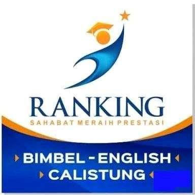 40546 medium lowongan kerja guru tetap bimbel ranking cabang semarang