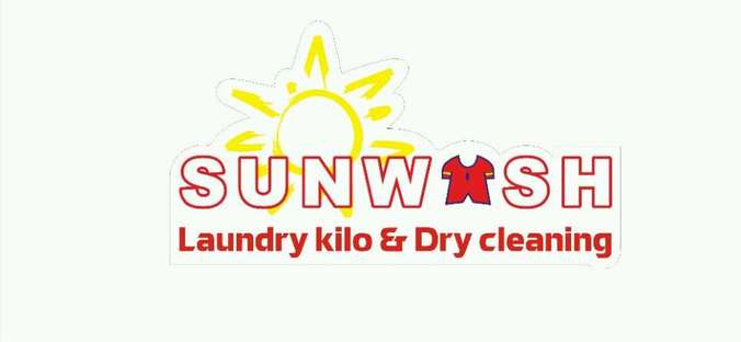 40825 medium karyawan operasional laundry   delivery area sunter.