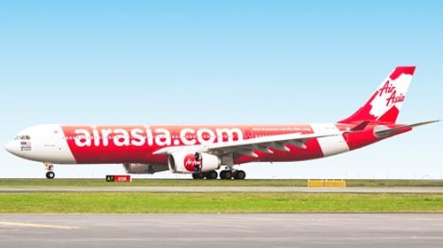 40839 medium pemprov ntb buka rute baru penerbangan internasional  pacu pariwisata lombok