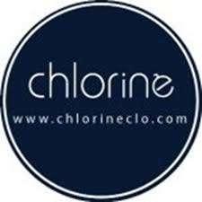 40938 medium lowongan kerja spg wanita di toko chlorine clothes pluit