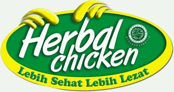 40951 medium lowongan kerja crew resto di herbal chicken
