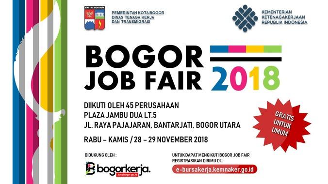 40965 medium bogor job fair %e2%80%93 november 2018