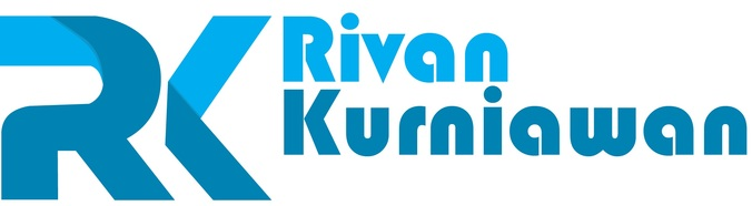 41048 medium logo rk landscape
