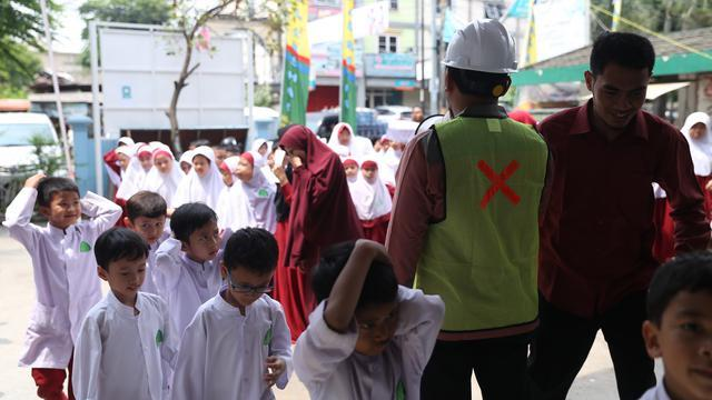 41051 medium safe kids indo atmago