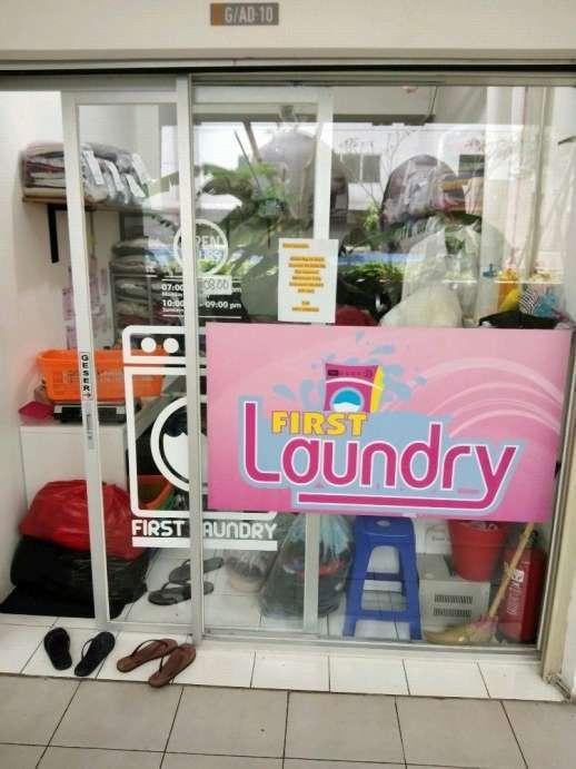 41094 medium %28lowongan kerja%29 dicari lowongan kerja di first laundry %28wawancara langsungwalk in inteview%29