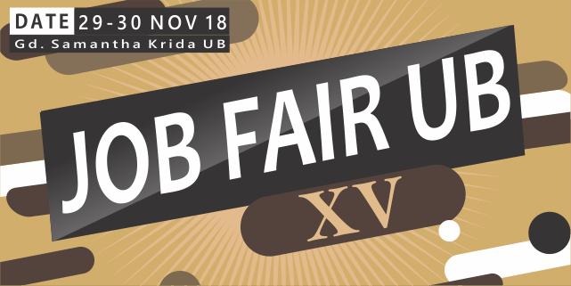 41096 medium job fair xv ub %e2%80%93 november 2018