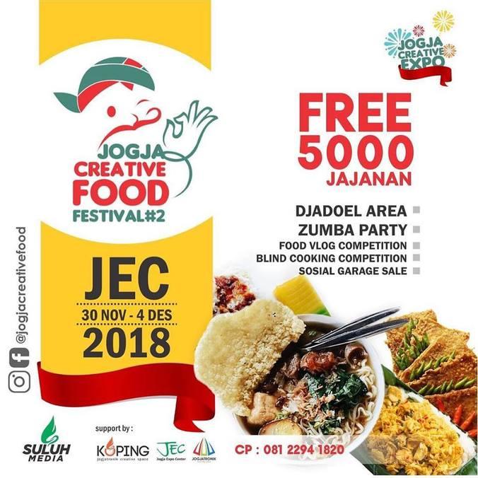 41099 medium jogja creative food festival 2018