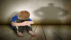 4112 medium kekerasan anak