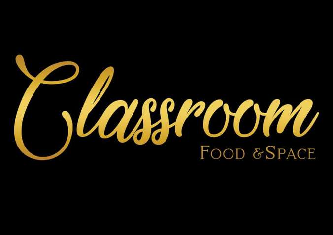 41186 medium lowongan cook di classroom food space