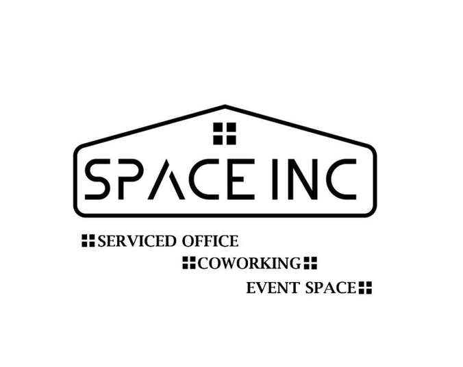 41187 medium lowongan kerja digital marketing  administrasi di space inc coworking
