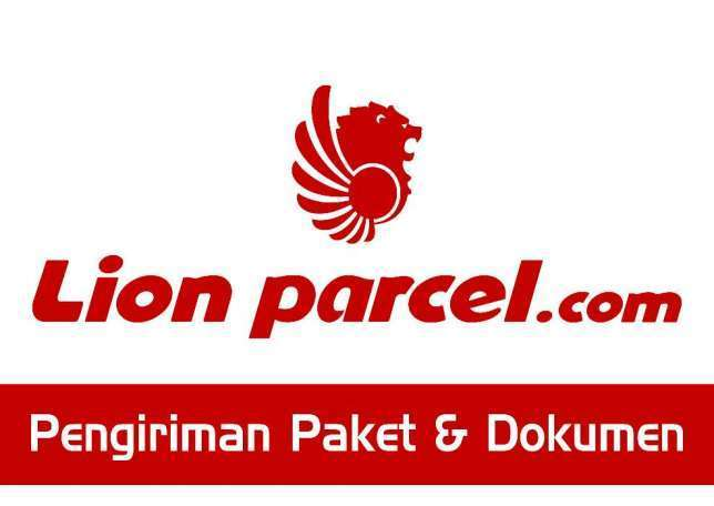 41210 medium lowongan kerja supir mobil box lion parcel depok
