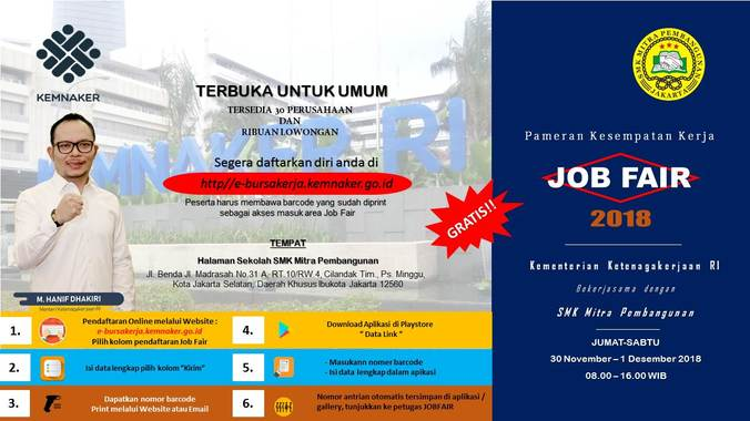 41212 medium job fair smk mitra pembangunan %e2%80%93 november 2018