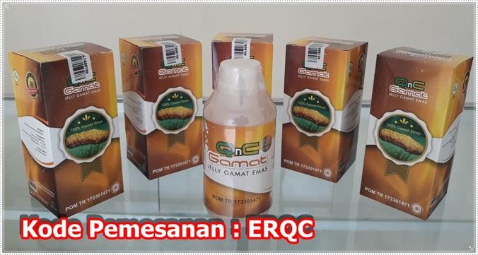 41261 medium erqc jelly