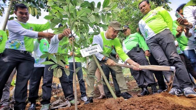41273 medium hari menanam pohon indonesia %28hmpi%29 bogor %28800 x 450%29