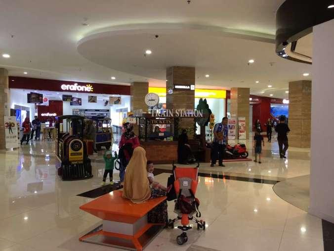 41304 medium %28lowongan kerja%29 karyawan untuk kerja di smart toys hartono mall