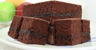 41311 medium brownies kukus