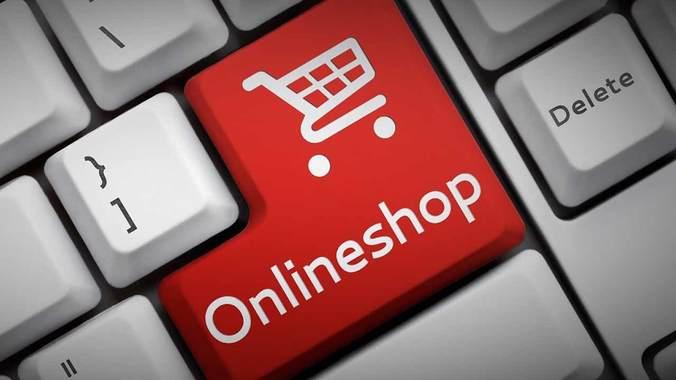 41315 medium lowongan kerja packing barang online shop