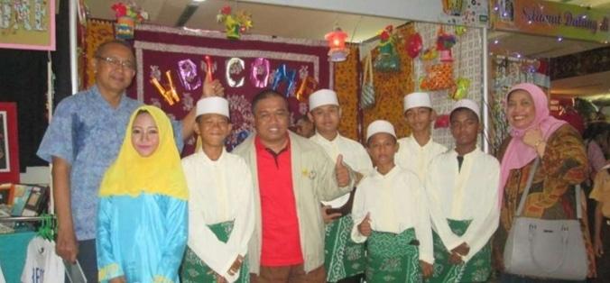 41325 medium lowongan kerja untuk menjadi guru di smp pgri 6 surabaya