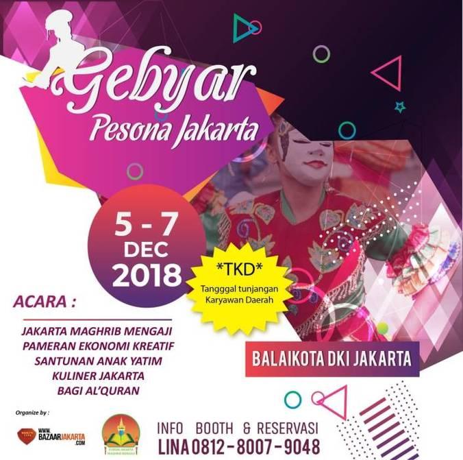 41327 medium gebyar pesona jakarta 2018