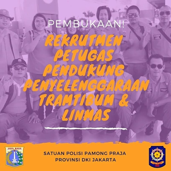 41330 medium lowongan kerja satuan polisi pramong praja %28satpol pp%29 provinsi dki jakarta
