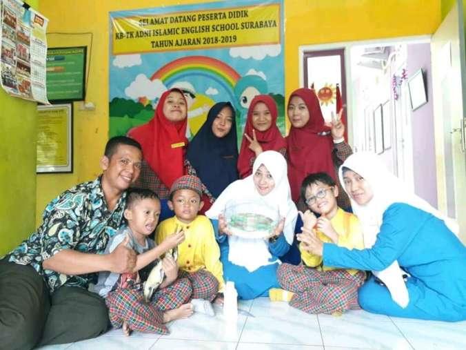 41403 medium lowongan guru pengasuh penitipan anak