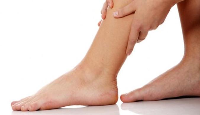 41519 medium kesemutan pada kaki dan tangan dyfpkh