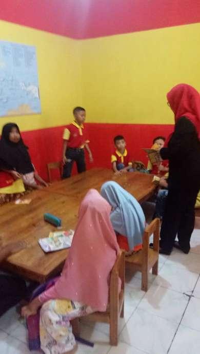 41726 medium lowongan guru bimbel