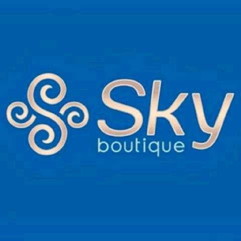 41733 medium lowongan kerja karyawati boutique