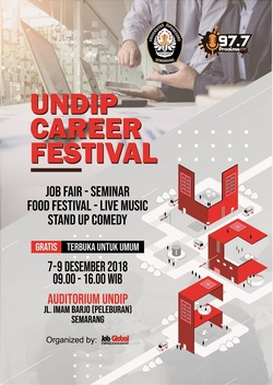 41738 small undip career festival %e2%80%93 desember 2018