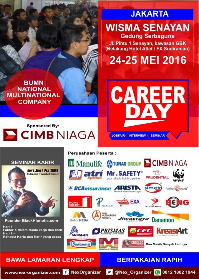 4175 medium %28info karir%29 job fair %e2%80%9djakarta career day%e2%80%9d wisma senayan