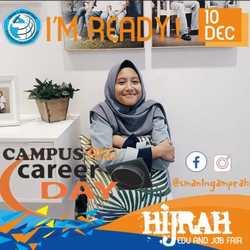 41873 small hijrah edu and job fair sman 1 ngamprah %e2%80%93 desember 2018