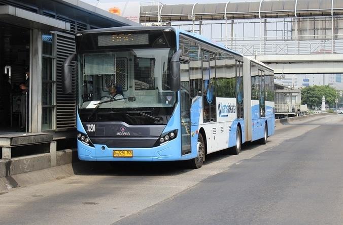 41881 medium lowongan kerja petugas cuci bus %28pcb%29 transjakarta