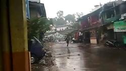 41970 small 601 rumah rusak akibat puting beliung bogor selatan