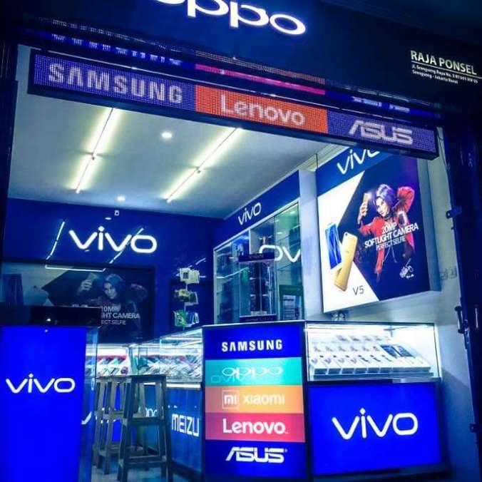 42015 medium lowongan kerja staff toko ponsel  penempatan area kembangan jakbar