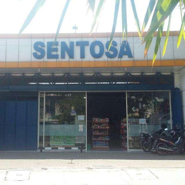 42018 medium sentosa baby shop rungkut surabaya