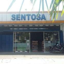 42018 small sentosa baby shop rungkut surabaya