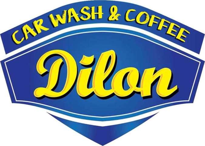 42063 medium lowongan kerja dilon car wash and coffee surabaya