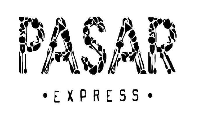 42064 medium lowongan kerja jaga stand makan pasar express