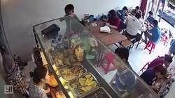 42066 small %28lowongan kerja%29 dibutuhkan pelayan wanita untuk tempat makan daerah tebet