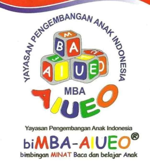 Lowongan Kerja Guru / Motivator biMBA AIUEO Kedung Badak ...