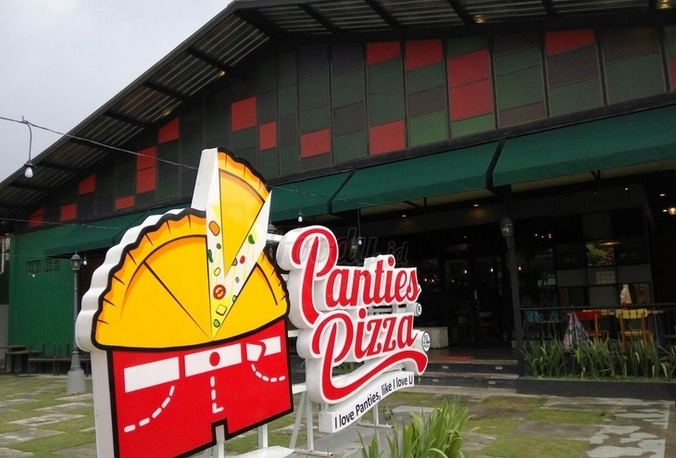 42254 medium %28lowongan kerja%29 crew kitchen dan waitress di panties pizza yogyakarta